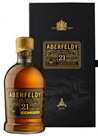 Aberfeldy Scotch Single Malt 21 Year
